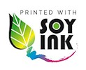 Printcolor__SoyInk