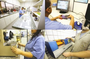 Laboratorio Printcor